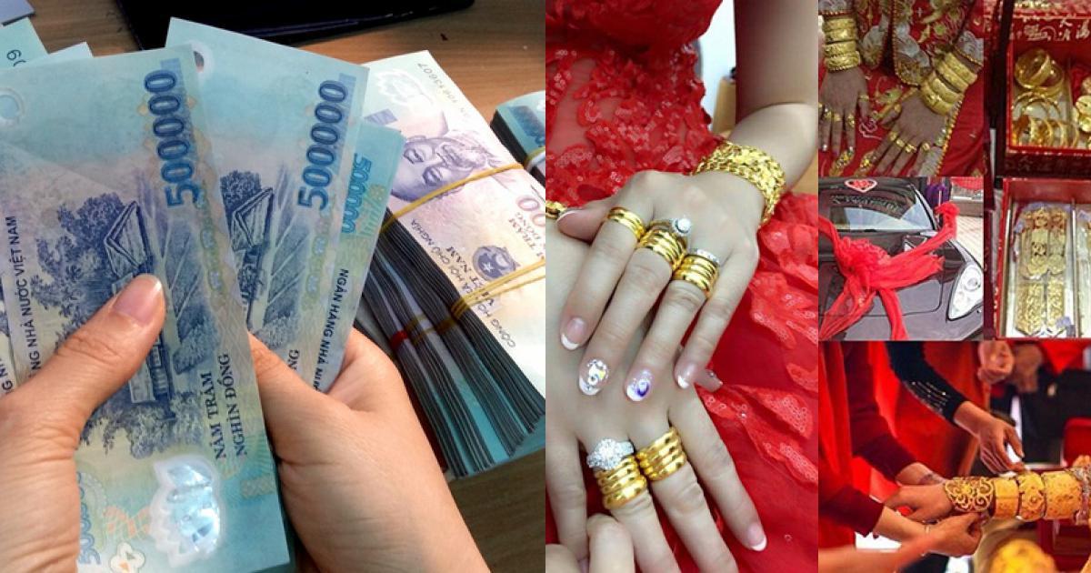 Top 3 con giáp giàu có hết nấc, tiền tỷ cầm tay, năm tân sửu 2021 phú quý phát tài