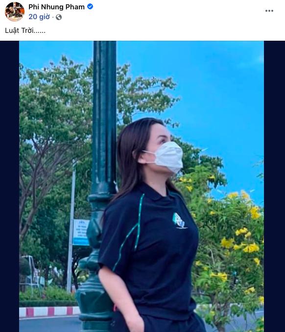 Quản lý Phi Nhung chính thức lên tiếng: Cô ấy không phân biệt được tờ 500 với 20 nghìn, không quan tâm tiền bạc vật chất - Hình 6