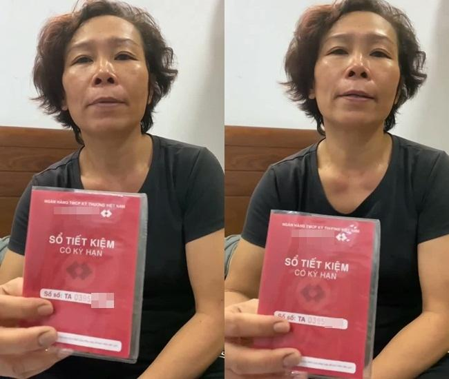 Quế Vân mắng Hồ Văn Cường nghịch tử, bùng nổ tranh cãi - Hình 2