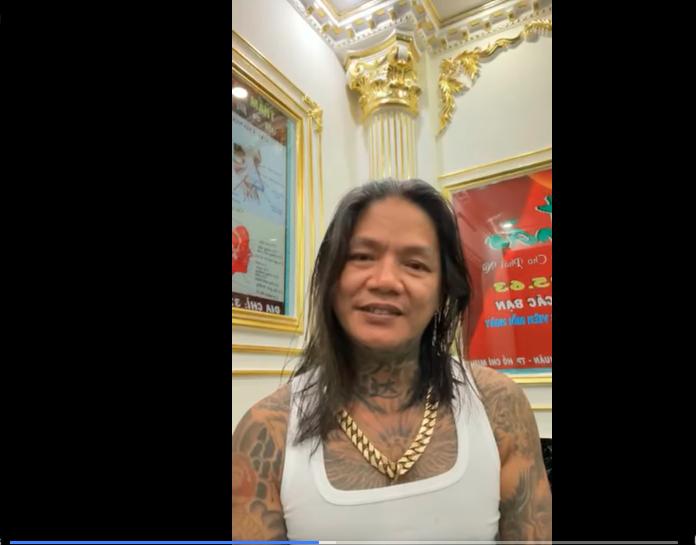 CĂNG: Trang Trần bị đàn anh xã hội cảnh cáo sau khi chửi Hồ Văn Cường: Đừng hổ báo cáo chồn - Hình 7