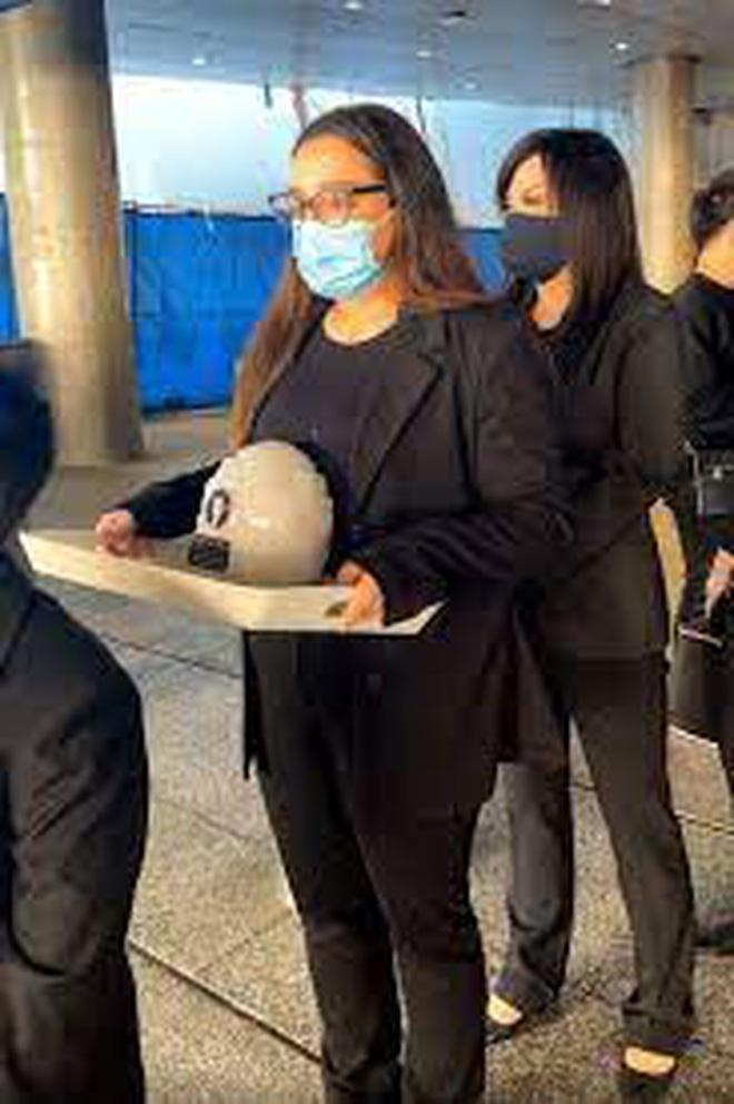 Con gái ruột Phi Nhung lên tiếng: Có quá nhiều chuyện không đúng về mẹ, con muốn nói tất cả sự thật - Hình 2
