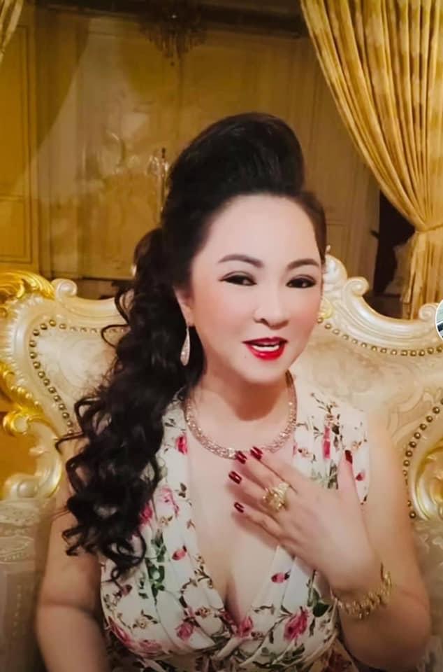 Đàm Vĩnh Hưng chính thức bị Công an TP.HCM sờ gáy hậu đấu tố với bà Phương Hằng - Hình 4