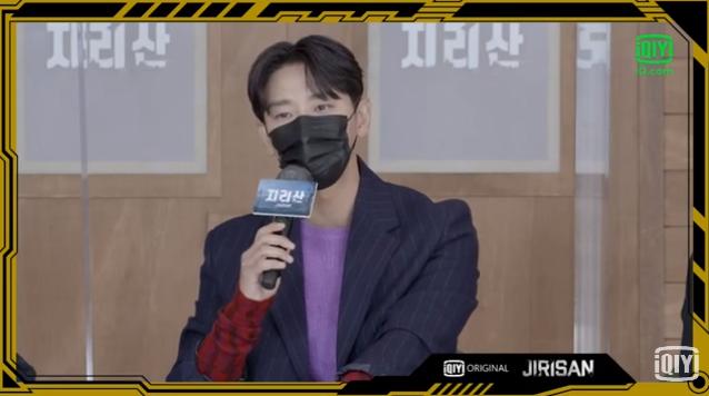 Sự kiện toàn cầu hot nhất hôm nay: Jeon Ji Hyun hở bạo khoe body khó tin, thái tử Joo Ji Hoon lần đầu hé lộ quan hệ với mợ chảnh - Hình 11