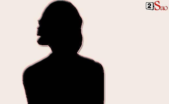 Thúy Diễm chính thức lên tiếng khi bị CEO chất vấn từ thiện - Hình 2