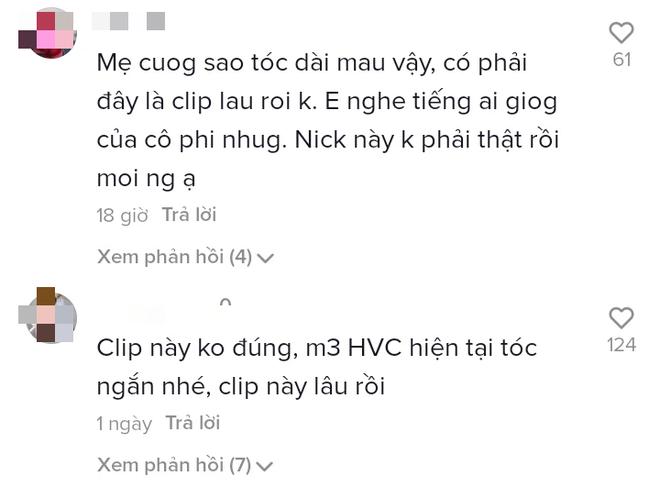 Xôn xao clip Hồ Văn Cường cùng mẹ cặm cụi lau dọn nơi ở mới sau khi rời khỏi nhà Phi Nhung? - Hình 3