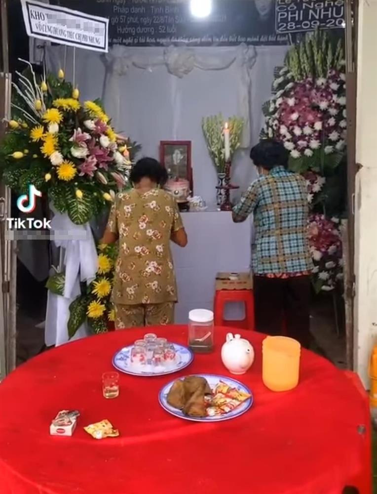 Người dân miền Tây lập tang, cùng tưởng nhớ Phi Nhung - Hình 3