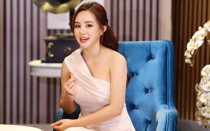 Phương Hằng nói đơn tố cáo của Vy Oanh bị trả, sự thật ra sao? - Hình 4