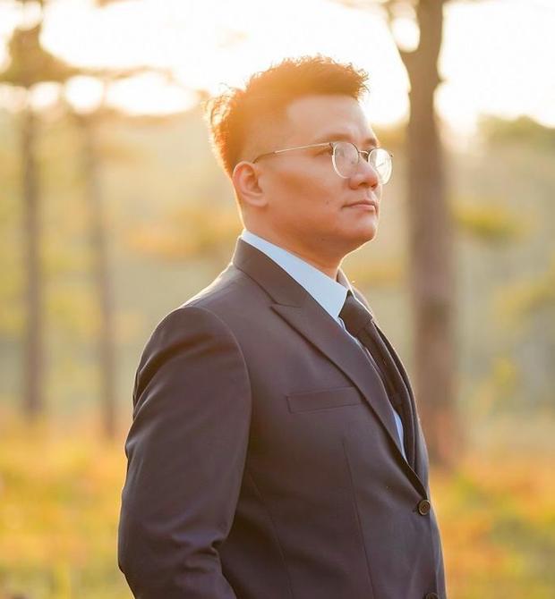 Nhâm Hoàng Khang bị bắt, con nuôi Phi Nhung: Vừa lòng tôi - Hình 1