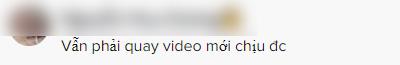 Duy Thường TV tung clip đi viếng Nam Ok liền bị chỉ trích dữ dội: Đi viếng đám ma cũng phải có ê-kip quay đăng lên à? - Hình 6