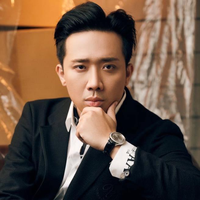 Top 4 nghệ sĩ giàu có nhất showbiz, Hoài Linh đứng đầu danh sách, trùm cuối khiến dân tình bất ngờ - Hình 3
