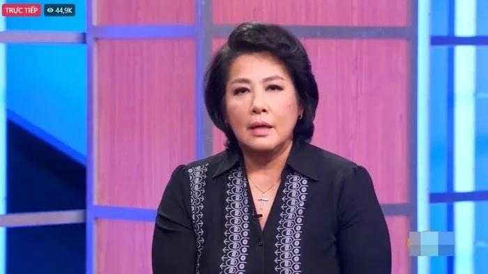 Bạn thân tiết lộ Phi Nhung từng stress nặng vì drama với bà Phương Hằng - Hình 5