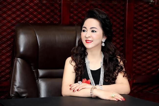 Bạn thân tiết lộ Phi Nhung từng stress nặng vì drama với bà Phương Hằng - Hình 7
