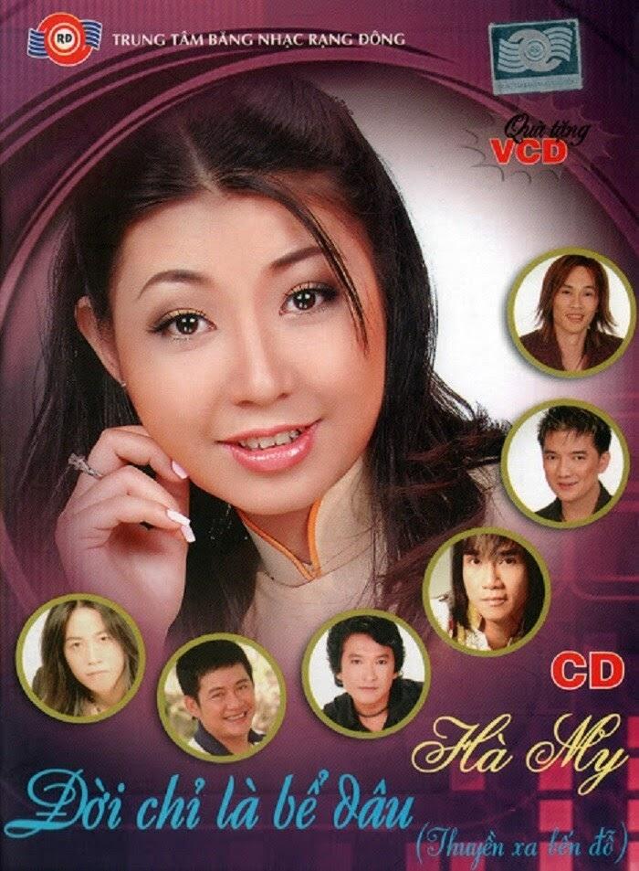 Danh tính nữ ca sĩ bị chỉ trích vì tự nhận là vợ Hoài Linh, đau xót khi bố chồng qua đời - Hình 6