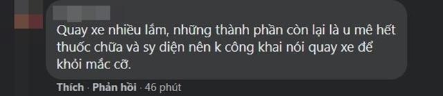 Fan cứng Thủy Tiên 'quay xe' lập tức sau khi biết sự thật, hối hận vì đã ủng hộ hơn 10 triệu đồng - Hình 5