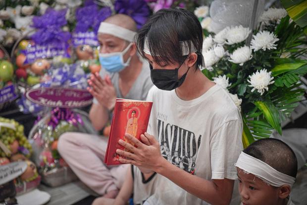 Thêm 1 lý do khiến Phi Nhung quyết định ở lại Việt Nam, có liên quan đến Hồ Văn Cường - Hình 2