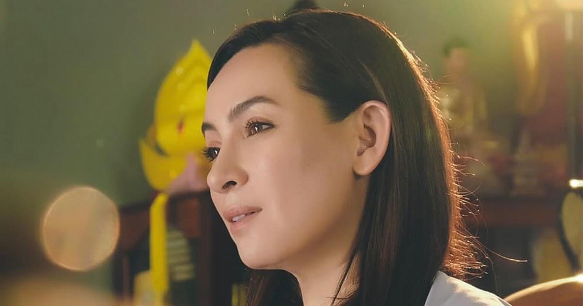 Bà Phương Hằng thách cả họ giới nghệ sĩ miền Nam kéo đến nhà đánh mình, đòi quản lý Phi Nhung trả 200 triệu cho Hồ Văn Cường - Hình 3