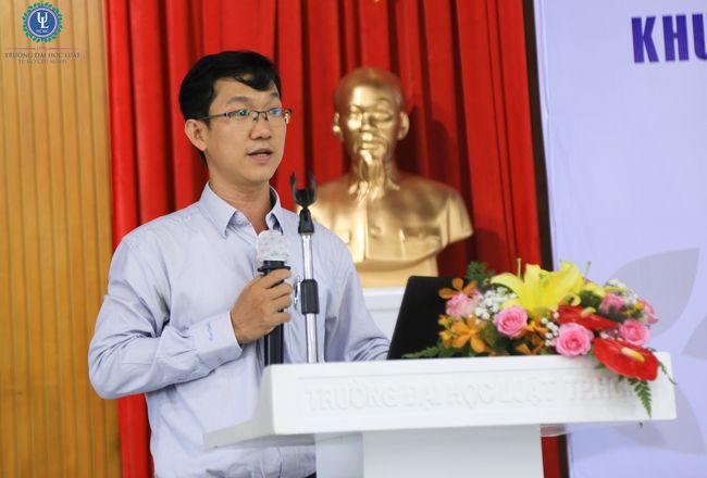 CEO Đại Nam bất ngờ xuất hiện cùng hai vị luật sư bàn về chuyện sao kê của dàn nghệ sĩ và quá trình kiện ông Võ Hoàng Yên - Hình 1