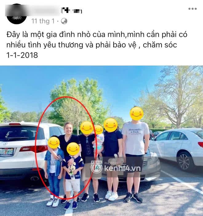 Rò rỉ ảnh gia đình của con gái Phi Nhung tại Mỹ, 2 cháu không được nhìn bà ngoại lần cuối? - Hình 6