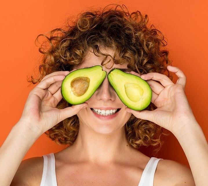10 thực phẩm chăm sóc da hiệu quả cho ngày Tết - Hình 3