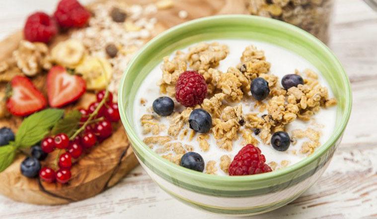 7 món ăn sáng khiến bạn tăng cân - Hình 3