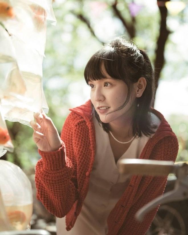 NÓNG: Nghi vấn trà xanh Hải Tú chat 18 để kiếm tiền lẫn thỏa mãn nhu cầu - Hình 11
