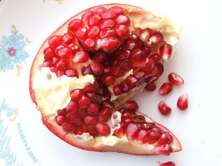 10 loại trái cây giúp da đẹp từ bên trong - Hình 9