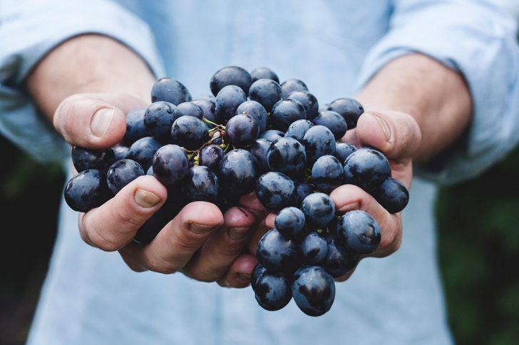 10 loại trái cây giúp da đẹp từ bên trong - Hình 1