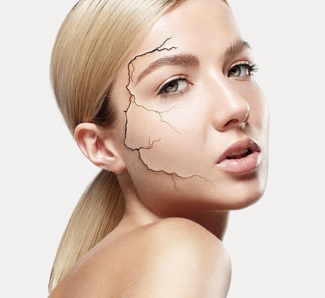 Làn da của bạn sẽ ra sao khi đi ngủ không tẩy trang? - Hình 6