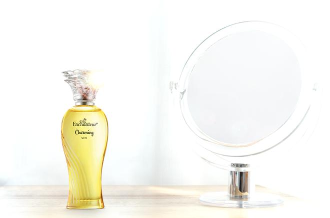 Những sai lầm khi dùng nước hoa khiến phái đẹp mất điểm - Hình 3