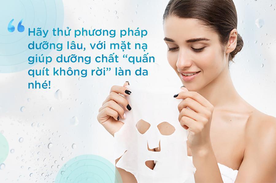 Tác giả sách Tự làm mỹ phẩm chỉ ra 5 hiểu lầm quen thuộc của phụ nữ Việt về skincare! - Hình 3