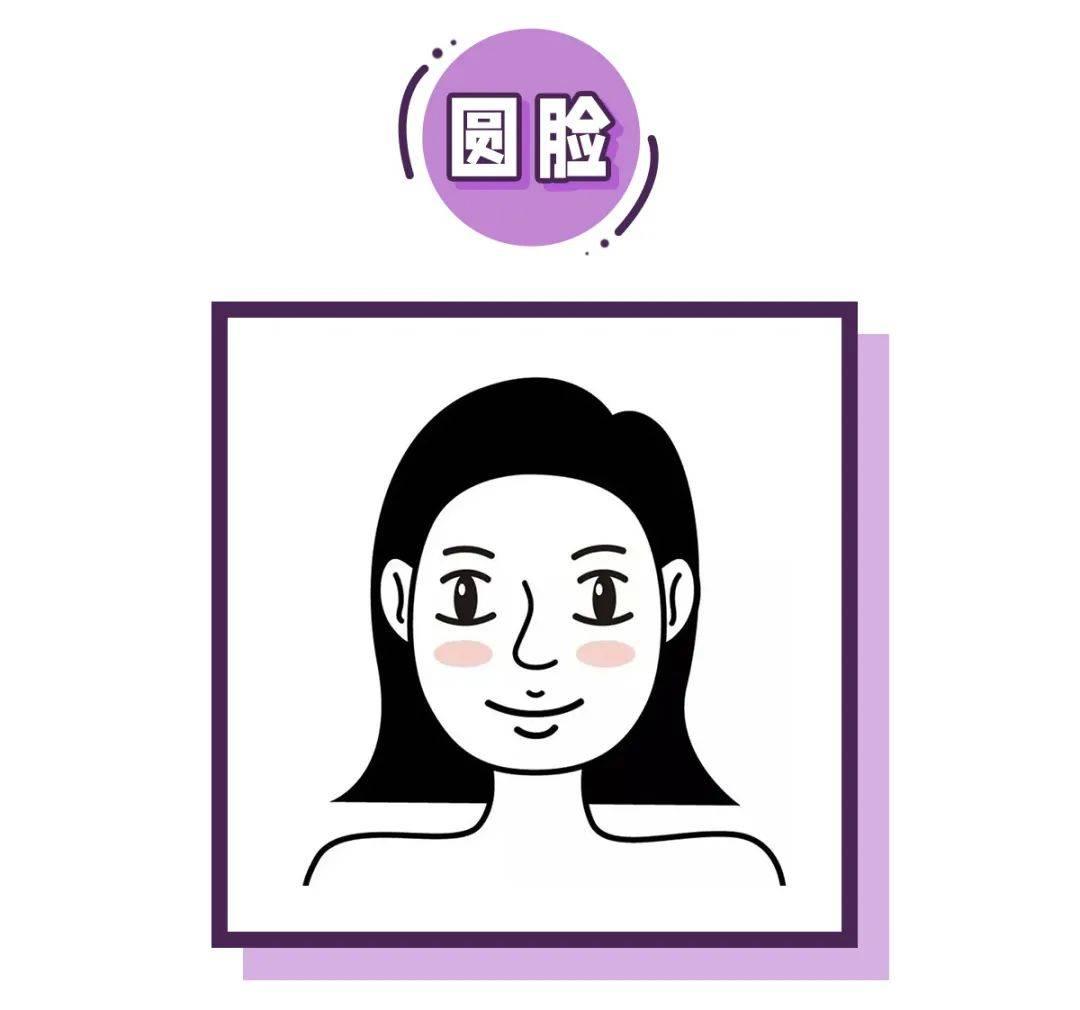 Thị phạm cách kẻ lông mày hợp từng dáng khuôn mặt: Tết này sẽ xinh gấp bội phần nhờ vài tips trang điểm này - Hình 4