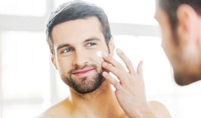 Bí quyết có làn da đẹp từ trong ra ngoài - Hình 4