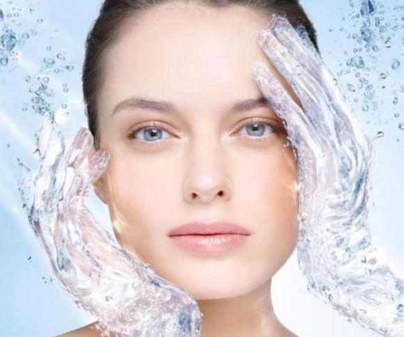 Thời gian nào trong ngày là thời điểm tốt nhất để chăm sóc da? Thực hiện đúng có thể nhận được kết quả gấp đôi - Hình 2