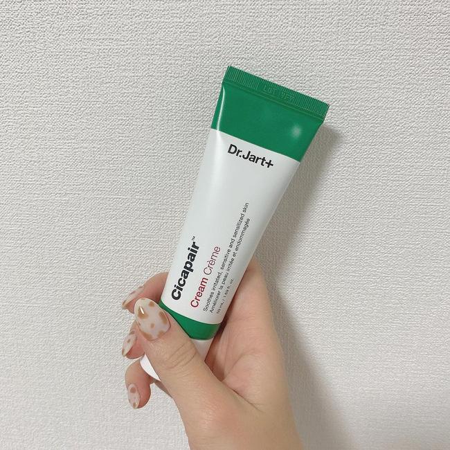 5 lọ kem dưỡng xoa dịu và phục hồi thần tốc làn da makeup nhiều trong Tết, giữ da đẹp căng quanh năm suốt tháng - Hình 1