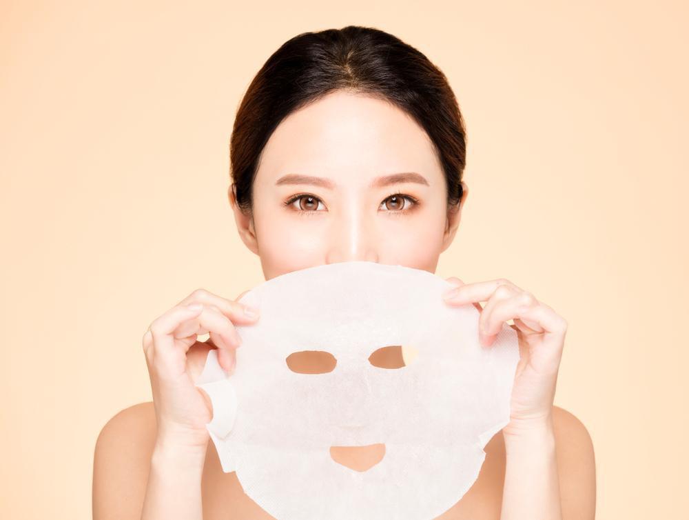 Vì sao hội con gái càng quan tâm tới skincare lại càng thích dùng mặt nạ? - Hình 3
