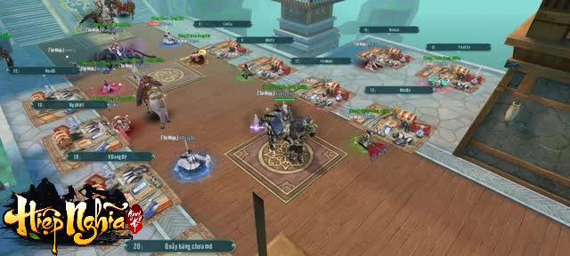 Thiên Long Kỳ Hiệp – game kiếm hiệp chính tông dựa trên tác phẩm Thiên Long Bát Bộ 5-ly-do-khien-ban-khong-the-bo-lo-hiep-nghia-giang-ho---sieu-pham-kiem-hiep-chinh-tong-ra-mat-ngay-mai-1003-056-5624745
