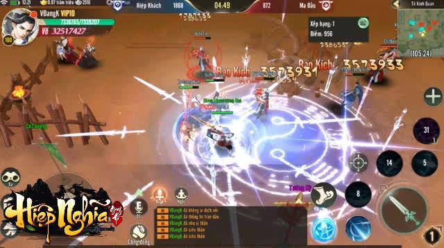 Thiên Long Kỳ Hiệp – game kiếm hiệp chính tông dựa trên tác phẩm Thiên Long Bát Bộ 5-ly-do-khien-ban-khong-the-bo-lo-hiep-nghia-giang-ho---sieu-pham-kiem-hiep-chinh-tong-ra-mat-ngay-mai-1003-474-5624745