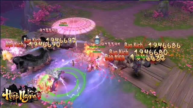 Thiên Long Kỳ Hiệp – game kiếm hiệp chính tông dựa trên tác phẩm Thiên Long Bát Bộ 5-ly-do-khien-ban-khong-the-bo-lo-hiep-nghia-giang-ho---sieu-pham-kiem-hiep-chinh-tong-ra-mat-ngay-mai-1003-f4b-5624745