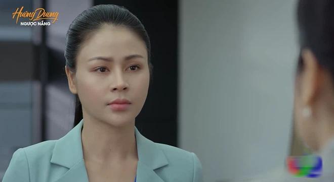 Bị gái xinh chửi sấp mặt, Việt Anh vẫn chốt vợ tương lai đây rồi ở preview Hướng Dương Ngược Nắng 2 tập 11 - Hình 3