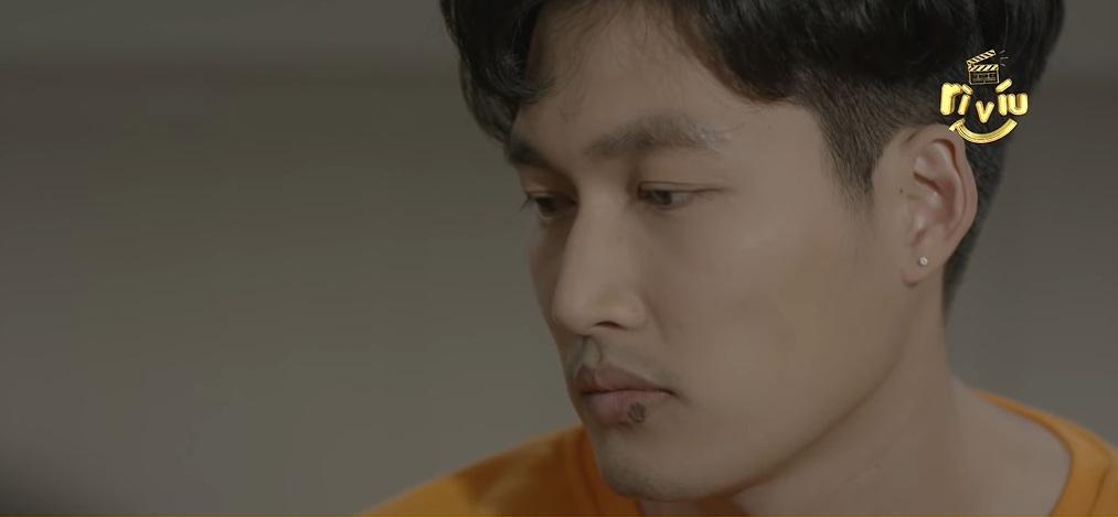 Hướng dương ngược nắng trailer tập 43: Trí vùng vằng bỏ cả ăn, đòi chết, Minh muốn đổi vị trí cho em trai tại Cao gia - Hình 1