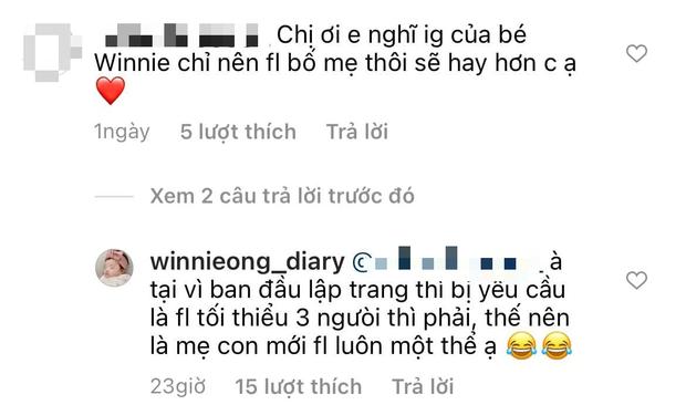 Instagram của 5 nhóc tỳ hot Vbiz có gì đặc biệt: Mẹ bỉm Đông Nhi từng gây tranh cãi, lướt trang con Hoà Minzy toàn ảnh hiếm! - Hình 9