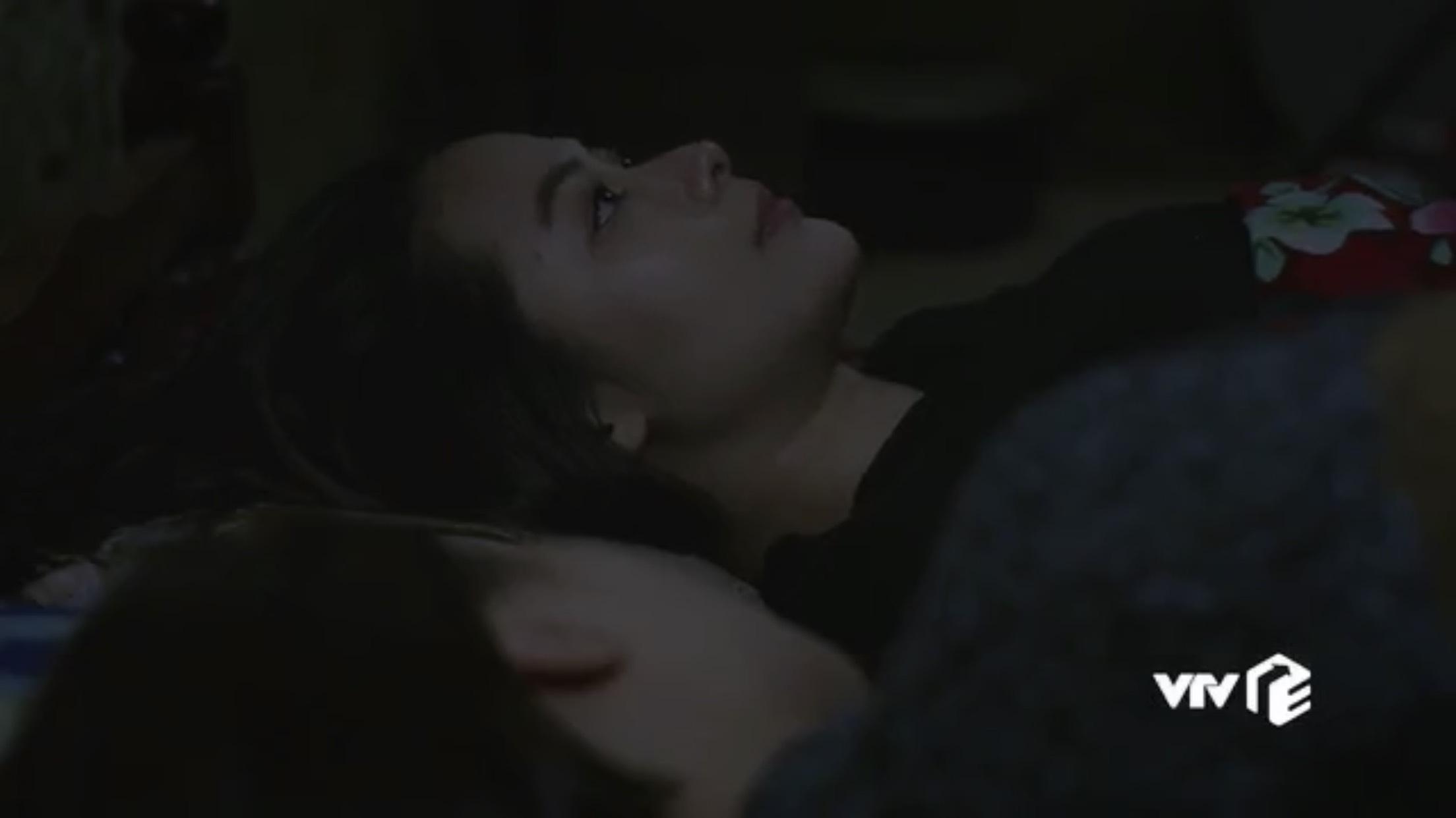 Hướng dương ngược nắng tập 46: Châu giở thói tiểu thư liền bị Phúc dằn mặt, ái nữ họ Cao chỉ biết câm nín - Hình 1