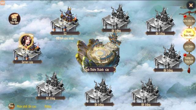 Thiên Long Kỳ Hiệp – game kiếm hiệp chính tông dựa trên tác phẩm Thiên Long Bát Bộ Thien-long-ky-hiep---game-kiem-hiep-chinh-tong-dua-tren-tac-pham-thien-long-bat-bo-cua-kim-dung-sap-duoc-vgp-mang-ve-viet-nam-3f5-5700224