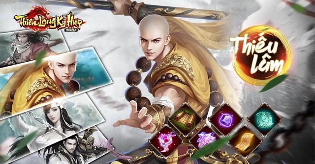 Thiên Long Kỳ Hiệp – game kiếm hiệp chính tông dựa trên tác phẩm Thiên Long Bát Bộ Thien-long-ky-hiep---game-kiem-hiep-chinh-tong-dua-tren-tac-pham-thien-long-bat-bo-cua-kim-dung-sap-duoc-vgp-mang-ve-viet-nam-ae0-5700224