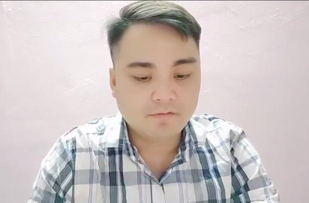 Khởi tố, bắt tạm giam YouTuber Lê Chí Thành, người chuyên livestream để giám sát CSGT làm việc - Hình 1