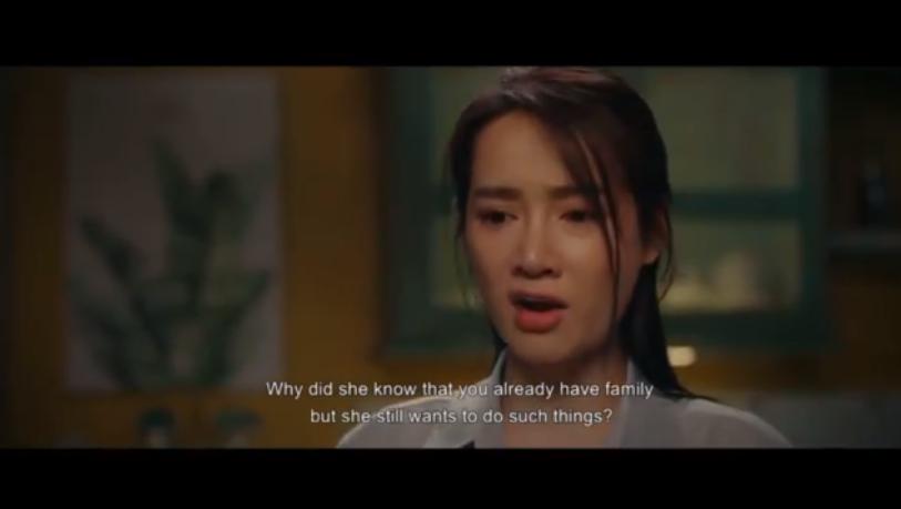 Chính thức: Đạo diễn phim 1990 tung clip Nhã Phương là diễn viên mắc bệnh ngôi sao, hành hạ cả đoàn phim - Hình 5