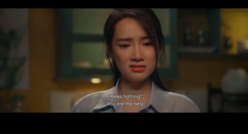 Chính thức: Đạo diễn phim 1990 tung clip Nhã Phương là diễn viên mắc bệnh ngôi sao, hành hạ cả đoàn phim - Hình 3
