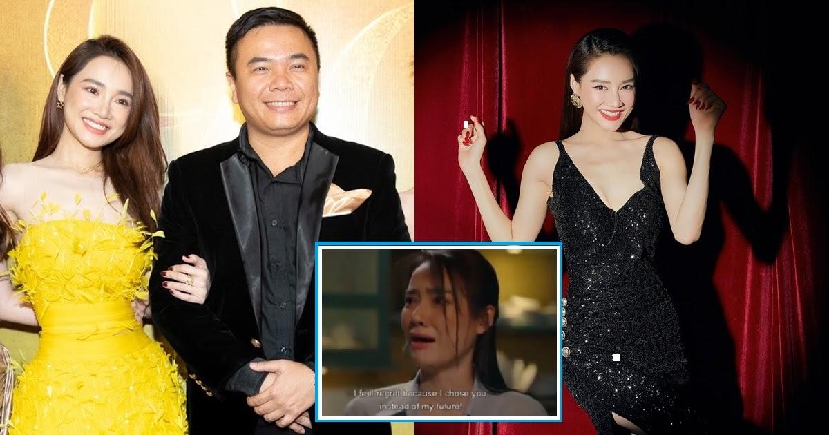 Chính thức: Đạo diễn phim 1990 tung clip Nhã Phương là diễn viên mắc bệnh ngôi sao, hành hạ cả đoàn phim - Hình 1