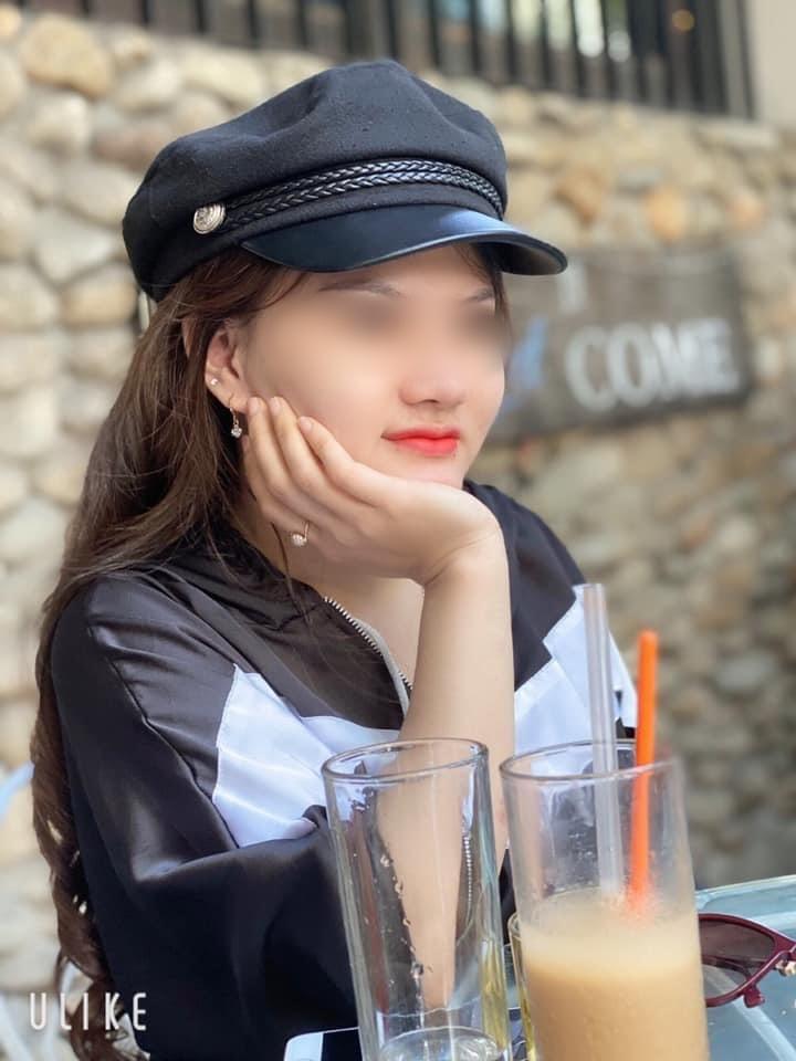 Phát hoảng với sở thích cosplay thành phi tần mỹ nữ thời xưa của hot girl buôn ma tuý - Hình 5