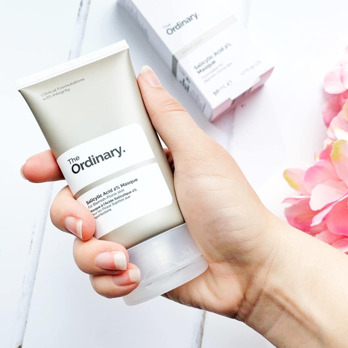 Muốn da láng mịn, đẩy lùi nếp nhăn thì bạn phải bổ sung ngay sản phẩm này vào chu trình dưỡng da - Hình 2